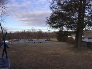 Tiny photo for 608 Shady Drive, Hendersonville, NC 28792 (MLS # 3349676)