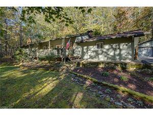 Photo of 1367 Cardinal Road, Brevard, NC 28712 (MLS # 3329677)