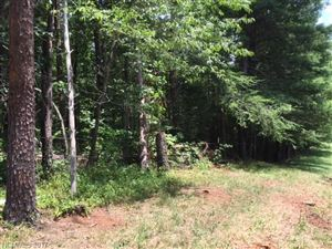 Tiny photo for 33 Sun Dog Drive #D1, Weaverville, NC 28787 (MLS # 3342679)