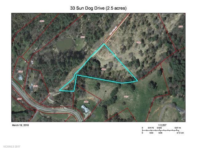 Photo for 33 Sun Dog Drive #D1, Weaverville, NC 28787 (MLS # 3342679)