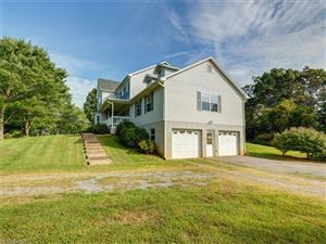 Tiny photo for 65 & 63 Willow Drive, Mars Hill, NC 28754 (MLS # 3314680)