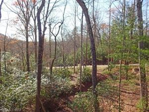Tiny photo for 29 Arnie Drive, Etowah, NC 28729 (MLS # 3334680)