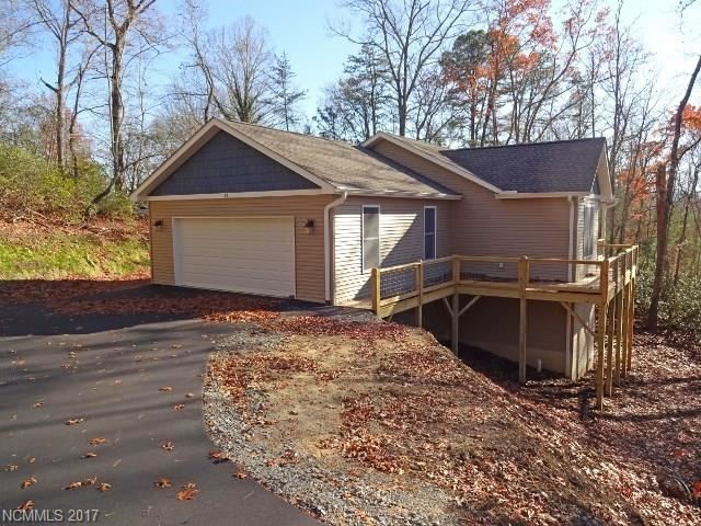 Photo for 29 Arnie Drive, Etowah, NC 28729 (MLS # 3334680)