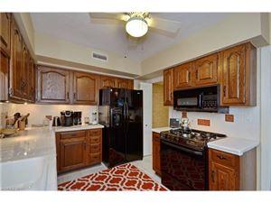 Tiny photo for 185 Macon Avenue #B8, Asheville, NC 28804 (MLS # 3338681)