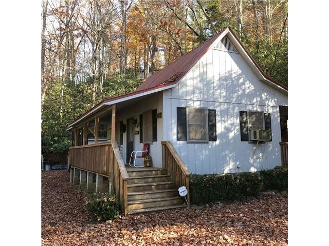 Photo for 61 Tranquil Ridge, Whittier, NC 28789 (MLS # 3337682)