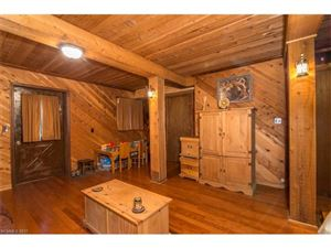 Tiny photo for 403 Fred Holcombe Road #Two tracts, Mars Hill, NC 28754 (MLS # 3325683)