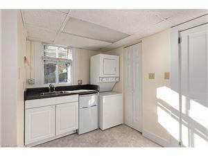 Tiny photo for 40 Watauga Street, Asheville, NC 28801 (MLS # 3336683)
