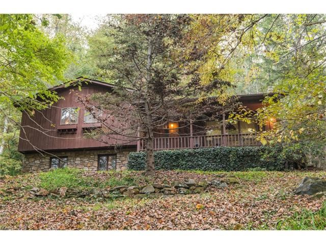 Photo for 403 Fred Holcombe Road #Two tracts, Mars Hill, NC 28754 (MLS # 3325683)