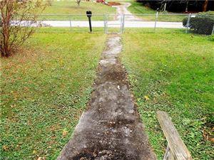 Tiny photo for 328 Bee Tree Road, Swannanoa, NC 28778 (MLS # 3342684)