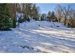 Tiny photo for 5203 Pisgah Drive, Canton, NC 28716 (MLS # 3345687)