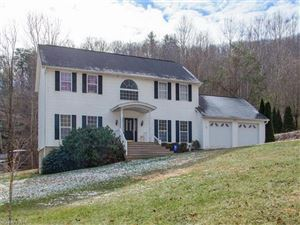 Photo of 15 Kylie Grace Lane, Candler, NC 28715 (MLS # 3351688)