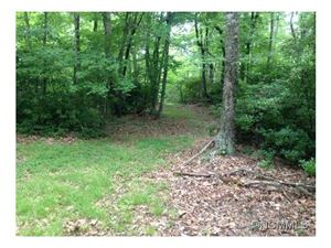 Photo of Camp 6 Red Maple Lane, Brevard, NC 28712 (MLS # NCM587690)