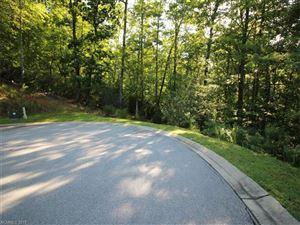Photo of Lot 107 Mills River Way, Mills River, NC 28742 (MLS # 3300691)