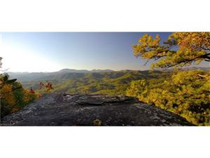 Photo of 2505 Round Mountain Road, Rosman, NC 28772 (MLS # 3345691)