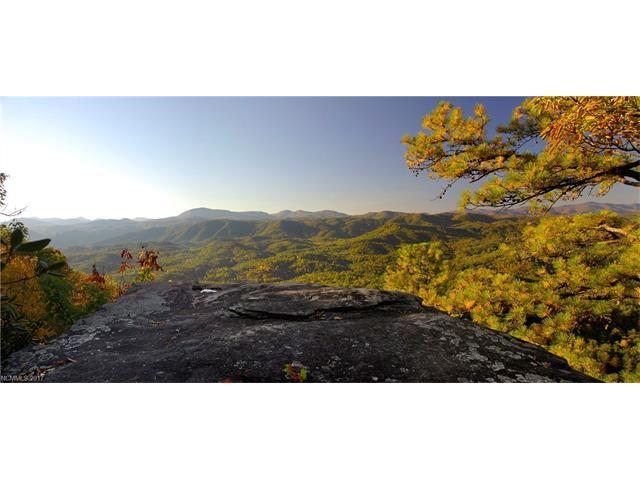 Photo for 2505 Round Mountain Road, Rosman, NC 28772 (MLS # 3345691)