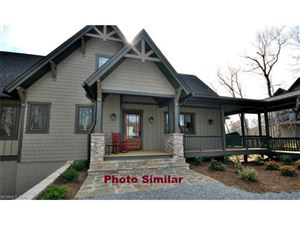 Photo of 10 Hollydale None, Pisgah Forest, NC 28768 (MLS # 3208692)