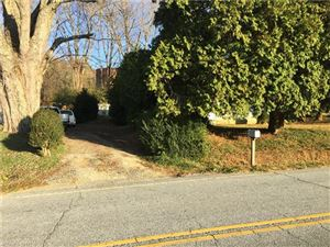 Tiny photo for 1318 Old US 25 Highway #LO65, Zirconia, NC 28790 (MLS # 3339693)
