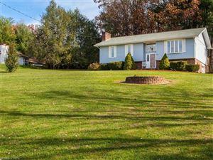 Photo of 19 Westview Lane, Weaverville, NC 28787 (MLS # 3339694)