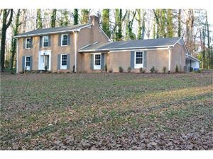 Photo of 210 Ivy Drive, Rutherfordton, NC 28139 (MLS # 3350694)