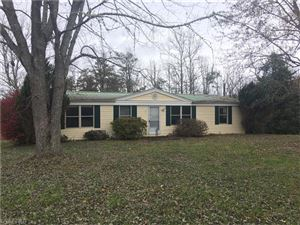 Tiny photo for 120 Franklin Knoll Road, Alexander, NC 28701 (MLS # 3330696)