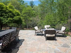 Tiny photo for 207 Crocus Lane, Asheville, NC 28803 (MLS # 3349696)