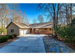 Photo of 241 Middle Connestee Trail, Brevard, NC 28712 (MLS # 3258697)