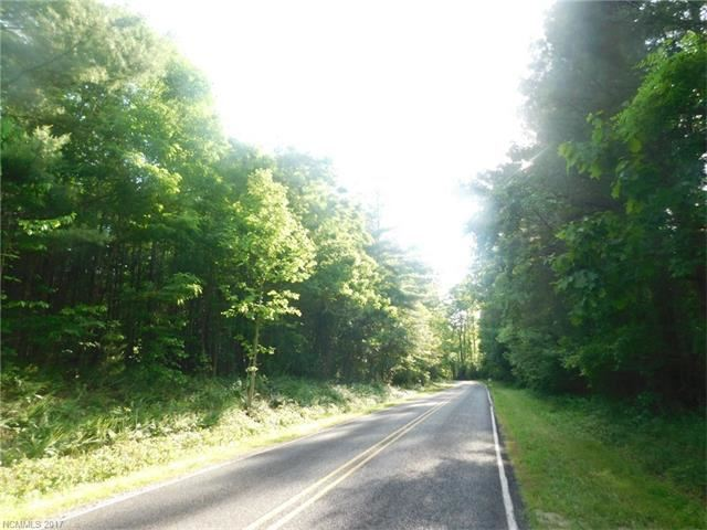 Photo for Lot 1 and 2 Pisgah Drive, Hendersonville, NC 28739 (MLS # 3282697)