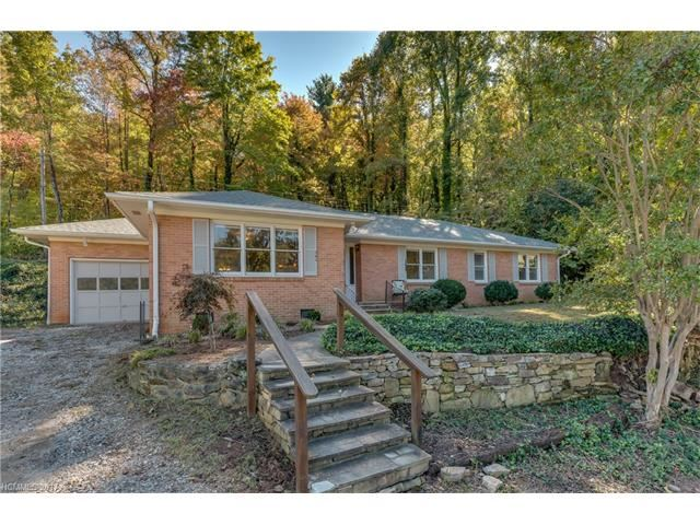 Photo for 364 Harmon Field Road, Tryon, NC 28782 (MLS # 3334697)