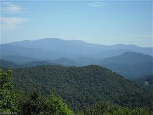 Photo of 962 Lookout Drive, Mars Hill, NC 28754 (MLS # 3254701)
