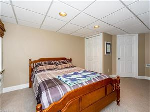 Tiny photo for 166 SkyView Circle, Asheville, NC 28804 (MLS # 3350701)