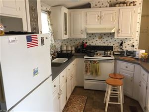 Tiny photo for 190 Liberty Road, Candler, NC 28715 (MLS # 3348702)