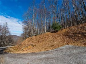 Tiny photo for 1158 Standing Deer Trace #93C, Arden, NC 28704 (MLS # 3350702)