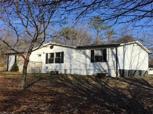 Photo for 190 Liberty Road, Candler, NC 28715 (MLS # 3348702)