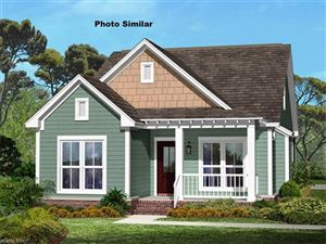 Photo of Lot 19 West Side Village Road #19, Fairview, NC 28730 (MLS # 3318704)