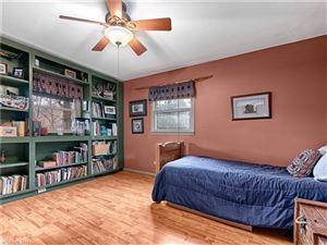 Tiny photo for 145 Fork Mountain Lane, Canton, NC 28716 (MLS # 3339704)
