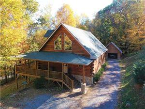 Photo of 22 Burnt Fork Trail #301, Waynesville, NC 28786 (MLS # 3333705)