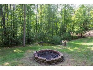 Tiny photo for 57 Sun Dog Drive #Lot A, Weaverville, NC 28787 (MLS # 3342707)