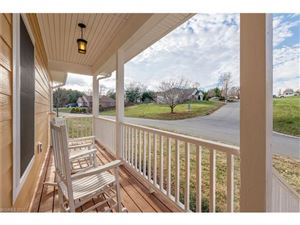 Tiny photo for 24 Amaretto Drive, Candler, NC 28715 (MLS # 3346708)