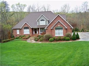 Photo of 278 Ridgeview Drive, Rutherfordton, NC 28139 (MLS # 3351708)