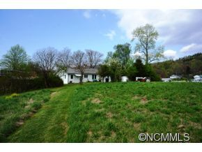 Photo of 6208 Asheville Highway, Pisgah Forest, NC 28768 (MLS # NCM560708)