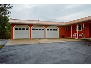 Tiny photo for 211 Mountain View Heights, Marshall, NC 28753 (MLS # 3309709)