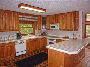 Tiny photo for 601 Indian Camp Creek Road, Hot Springs, NC 28743 (MLS # 3314710)