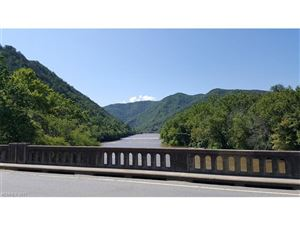 Tiny photo for 1356 river Road #4, Hot Springs, NC 28743 (MLS # 3315711)