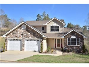 Photo of 24 Country Cove Court, Leicester, NC 28748 (MLS # 3263712)