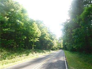 Tiny photo for Lot 2 Pisgah Drive, Hendersonville, NC 28739 (MLS # 3282712)