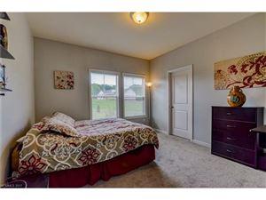 Tiny photo for 126 Addison Way, Horse Shoe, NC 28742 (MLS # 3296712)