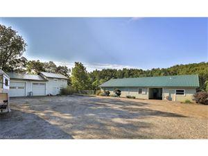 Tiny photo for 334 Bethany Church Road, Fairview, NC 28730 (MLS # 3343712)