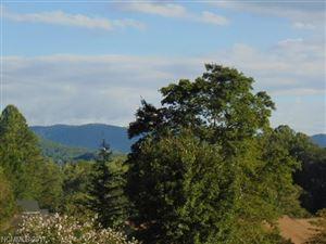 Tiny photo for 19 Golf View Drive, Etowah, NC 28729 (MLS # 3314714)