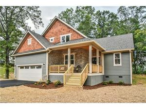 Photo of 19 Forget Me Not Meadows #4, Fairview, NC 28730 (MLS # 3315714)