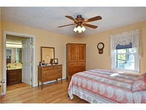 Tiny photo for 201 Morgan Branch Road, Leicester, NC 28748 (MLS # 3334715)